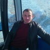 nazim, 36, Qusar
