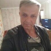 Юрий 50 лет (Рак) Венев