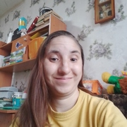 Виктория 36 Брянск