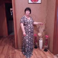 Елена, 44 года, Телец, Ульяновск