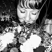Татьяна, 38 лет, Близнецы, Пермь