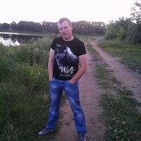 Алексей, 38 лет, Водолей, Воронеж