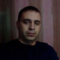 Владимир, 32 года, Близнецы, Икряное