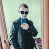 Dimas, 20, г.Хмельницкий