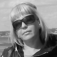 Наталья, 37 лет, Овен, Ангарск
