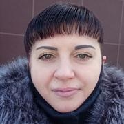 Елена 35 Минск