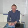 Андрей, 44, г.Архангельск