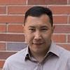 Darkhan Zhiyenbay, 32, г.Шымкент (Чимкент)