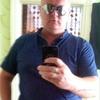 Aleks, 33, г.Санкт-Петербург
