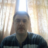 Seryoja, 39, Roshal