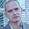 Shaman, 37, г.Ленинский