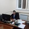 Акрам, 31, г.Ташкент