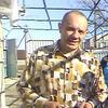 Анатолий, 46, г.Одесса
