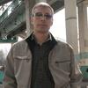 Влад, 38, г.Чебоксары