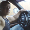 Sergio, 22, г.Павлодар