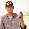 Aman Chauhan, 18, г.Фатехгарх