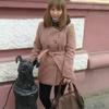 Мария Варенцова, 24, г.Нижний Тагил