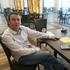 Даниил, 30, г.Рыбинск