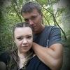 Алексей, 29, г.Новочеркасск