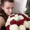 Анжелочка, 25, г.Нижний Новгород