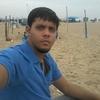 Isas, 26, г.Мадрас