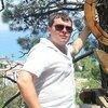 Вадим, 25, г.Туймазы