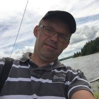 Игорь, 37 лет, Дева, Москва