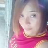 Maribel quilbio, 19, г.Себу