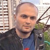 юрий, 40, г.Белая Церковь