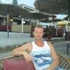 Андрей, 31, г.Электросталь