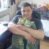 Владимир, 48, г.Екатеринбург