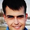 Андрей, 22, г.Бийск