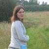 Екатерина, 41, г.Кохтла-Ярве