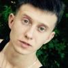 Tima, 20, г.Люберцы