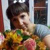 Лада, 37, г.Хабаровск