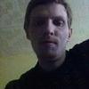 Сергей, 28, г.Шуя