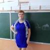 ВЕРА, 34, г.Оренбург
