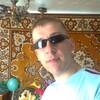 Сергей, 34, г.Ганцевичи