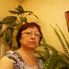 Елена, 52, г.Чайковский