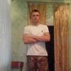 Сергей Мішаня, 22, г.Александрия