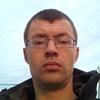 Андрей, 35, г.Тобольск