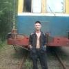 Максим, 28, г.Северодвинск