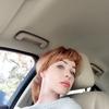 Евгения, 38, г.Санкт-Петербург
