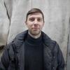 Игорь, 31, г.Тамбов