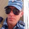 Николай, 37, г.Армавир