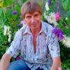 Руслан, 45, г.Черкассы