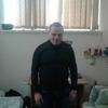 Мирослав, 38, г.Львов