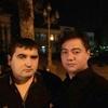 Erkin, 31, г.Ташкент