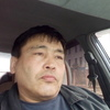 Тимур, 48, г.Шымкент (Чимкент)