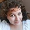 Софья, 24, г.Дубна